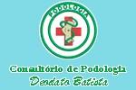 Consultório de Podologia - Deodato Batista
