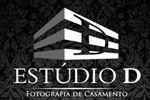 Estúdio D - Fotografia e Filmagem