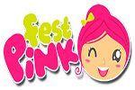 Fest Pink